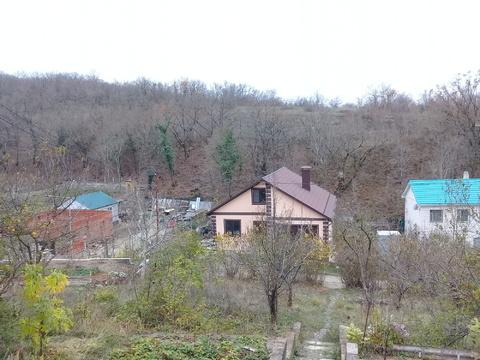 Продам жилой блочный дом 85 кв. метров - Фото 1
