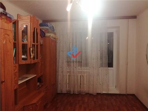Квартира по адресу ул. Максима Рыльского 25 - Фото 2