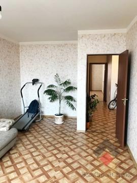 Продам 2-к квартиру, Внииссок п, улица Михаила Кутузова 1 - Фото 2