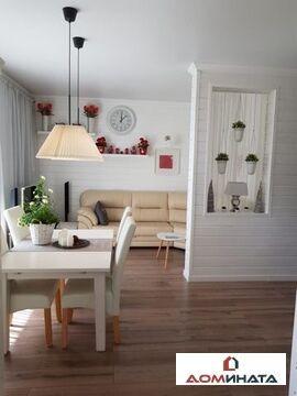 Продажа дома, Лепсари, Всеволожский район, Лепсари - Фото 3