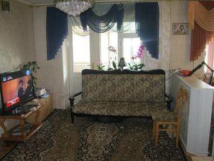 Аренда квартиры, Новороссийск, Анапское ш. - Фото 1