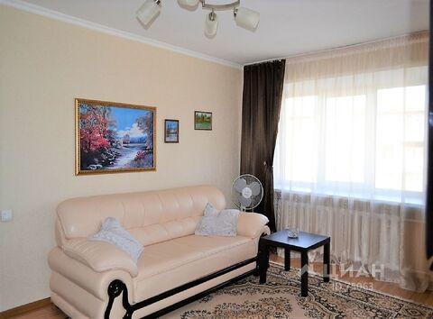 Продажа квартиры, Новоалтайск, Ул. Космонавтов - Фото 2
