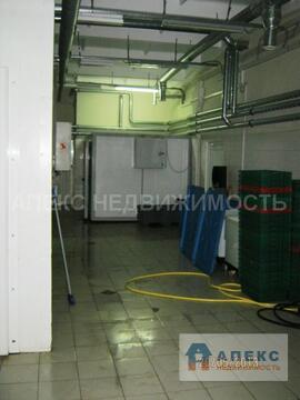 Аренда помещения пл. 176 м2 под производство, пищевое производство, . - Фото 5