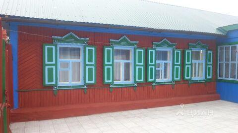 Продажа дома, Черлак, Черлакский район, Ул. Новая - Фото 2