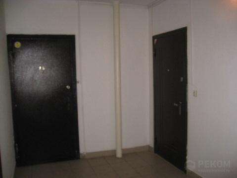 2 комнатная квартира в новом доме, ул. Гольцова, д. 2 - Фото 4