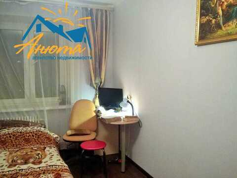 2 комнатная квартира в Обнинске, Энгельса 36 - Фото 4