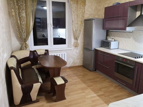 Квартира, ул. Хохрякова, д.72 - Фото 2