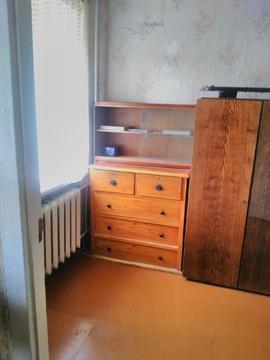 2- комнатная квартира с мебелью и техникой на прт-те Мира - Фото 3