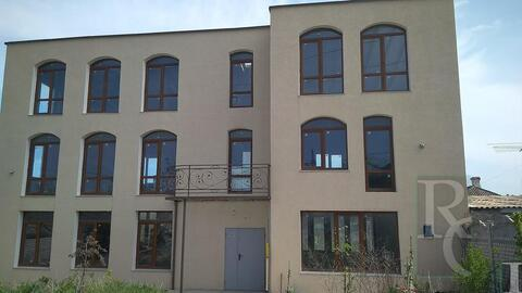 Дом 300 м 2 в районе ул Пожарова - Фото 2