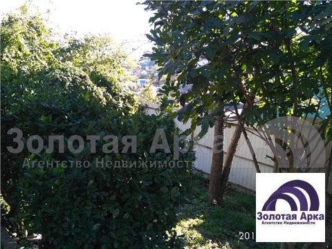 Продажа дома, Туапсе, Туапсинский район, Ул. Розы Люксембург улица - Фото 4