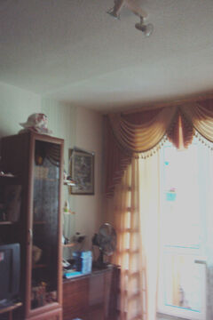 Продам трехкомнатную квартиру Гражданская 52(улучшенка) - Фото 2
