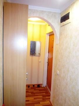 2-к.квартира около дк Октябрь - Фото 3