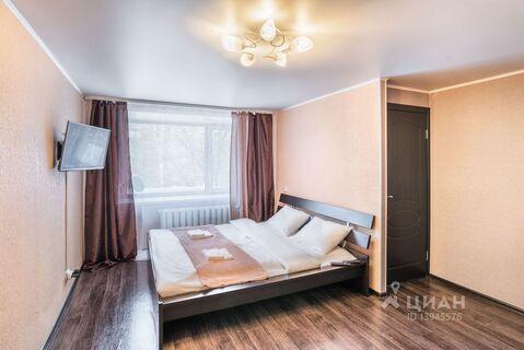 Аренда квартиры посуточно, Новосибирск, Ул. Гоголя - Фото 1