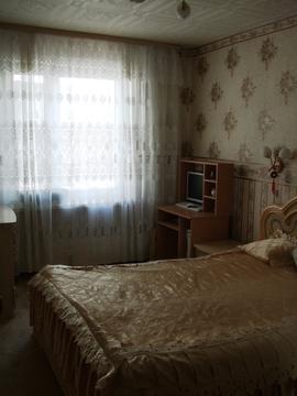 2 х комнатная квартира Ногинск г, Ильича ул, 75а - Фото 3