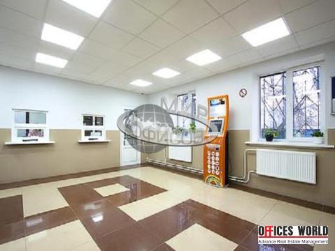 Офис, 1000 кв.м. - Фото 2