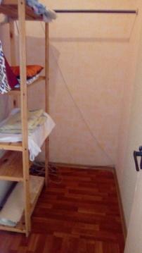 1-комнатная квартира, г.Дмитров, ул. Космонавтов, д 52 - Фото 5
