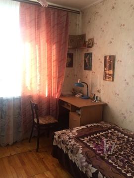 Квартира, ул. Исетская, д.4 - Фото 4