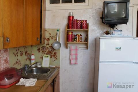 Сдается в аренду меблированная 2-комнатная уютная квартира - Фото 5
