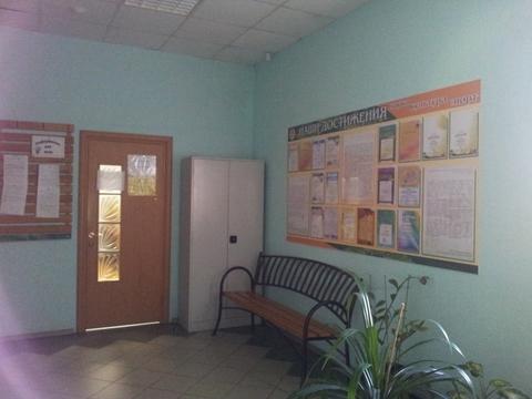 Продается Офис. , Тольятти город, бульвар Туполева 17а - Фото 2