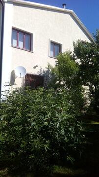 Продам дом на ул. Гридасова - Фото 3