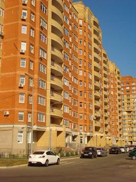 Однокомнатная квартира. ул.Салмышская 47. кирпичный дом. - Фото 3