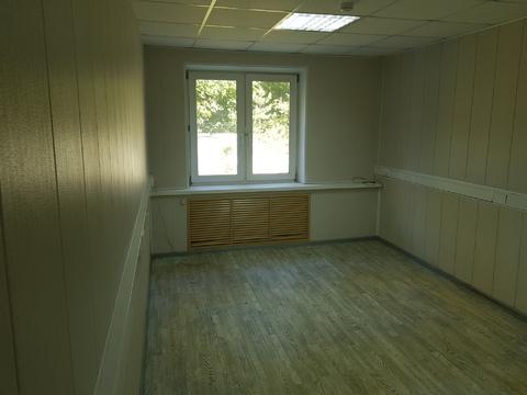 Офис в люберцах - Фото 3
