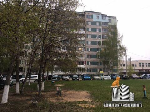 Комната в 3х комн. квартире, г. Дмитров , ул.Внуковская д. 29 - Фото 1