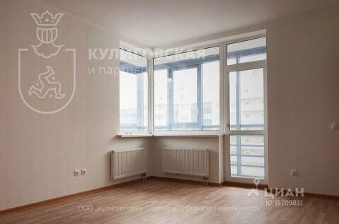 Продажа квартиры, Екатеринбург, Ул. Шейнкмана - Фото 2