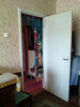 Продам 1-ую 37 кв.м 3/5 по адресу: Ленинградская обл, п.Войскорово - Фото 5