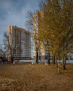 Продается квартира студия ул Тимирязева 19 - Фото 5