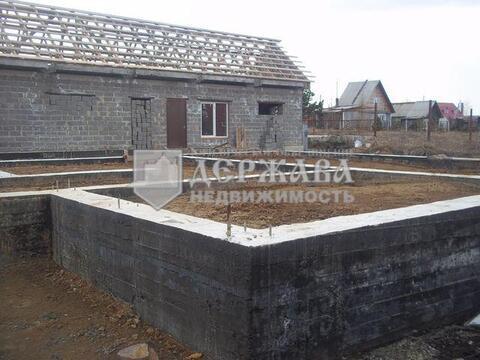 Продажа участка, Кемерово, Ул. Кемеровская - Фото 4