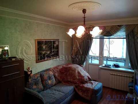 Продажа квартиры, Псков, Ул. Шелгунова - Фото 4