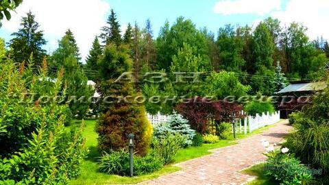 Новорижское ш. 45 км от МКАД, Андреевское, Коттедж 180 кв. м - Фото 3