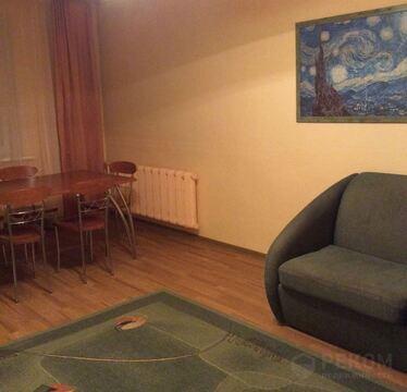 2 комн. квартира в новом кирпичном доме, ул. Елизарова, д. 6 - Фото 2