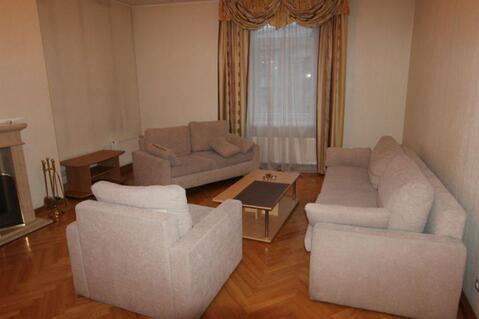 Продажа квартиры, Купить квартиру Рига, Латвия по недорогой цене, ID объекта - 313137924 - Фото 1