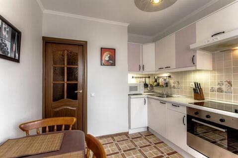 Сдам квартиру в аренду ул. Неделина, 23 - Фото 5