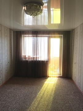 Квартиры, ул. Московская, д.2 к.1 - Фото 1