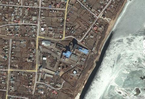 Продажа участка, Благовещенск, Ул. Пограничная - Фото 2