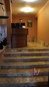 Коммерческая недвижимость, ул. Авиационная, д.57 - Фото 2
