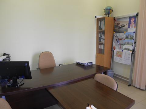 Готовое Офисное помещение в Южном районе - Фото 4