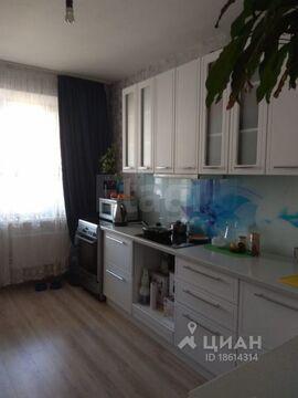 Аренда квартиры, Томск, Улица Андрея Крячкова - Фото 1