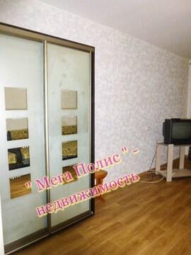 Сдается 1-комнатная квартира 36 кв.м. ул. Белкинская 35 на 2 этаже. - Фото 2