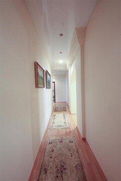 Улица Нижняя Логовая 9; 3-комнатная квартира стоимостью 55000 в ., Аренда квартир в Липецке, ID объекта - 322172125 - Фото 1