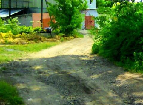 Продажа земельного участка 9 соток в п. Новинки Богородского района - Фото 2