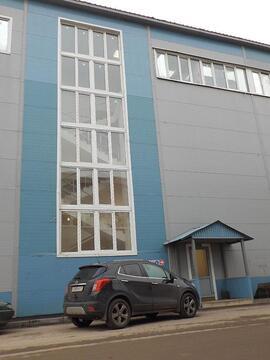 Производственно-складское помещение 650 м2 в Отрадном, Алтуфьевское ш. - Фото 5