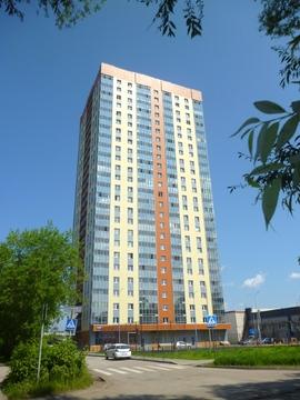 Сдам помещение 118 кв.м. ул. Пушкарская 136а, 1 этаж, отдельный вход - Фото 5