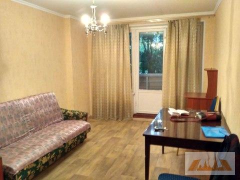 Продажа квартиры, Балашиха, Балашиха г. о, Юбилейная улица - Фото 1