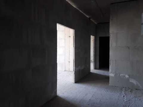 Продам 3-к квартиру, Москва г, Ленинский проспект 103 - Фото 1