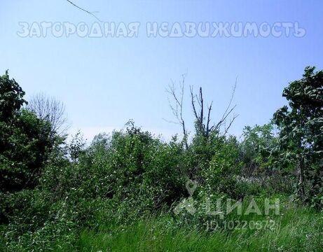 Продажа участка, Смидовичский район
