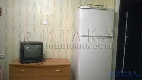 Аренда комнаты, м. Проспект Ветеранов, Ул. Генерала Симоняка - Фото 4